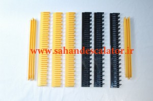 wholesale-Demarcation-line-C20-Escalator-parts-Moving-Sidewalk-Original-Free-shipping
